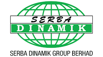 Serba Dinamik